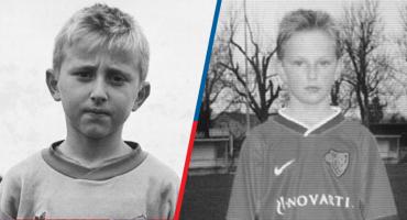 Modric y Rakitic: Los genios croatas que sobrevivieron a la guerra de Yugoslavia