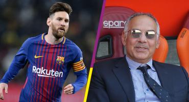 Roma aceptará disculpas del Barça en el caso Malcom con una condición...