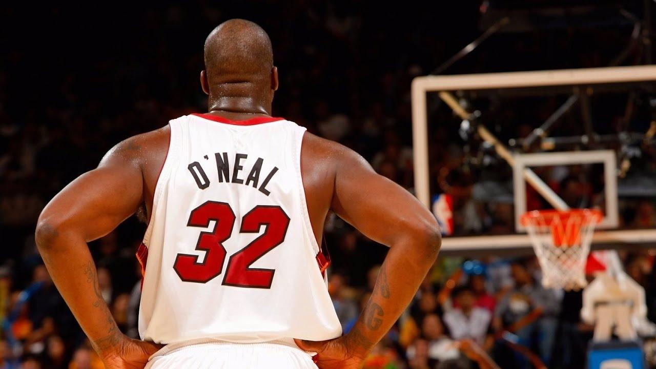 Ellos han sido los jugadores más longevos en la historia de la NBA
