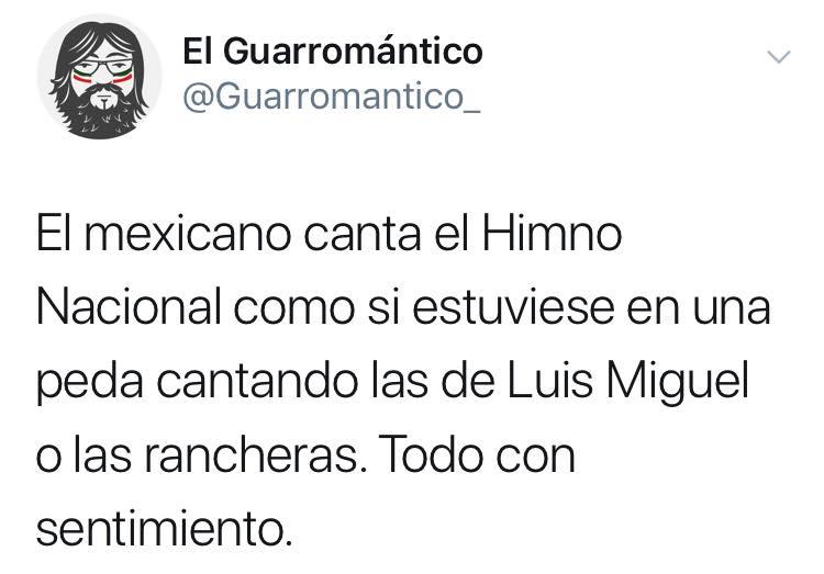 Memes del partido entre Brasil vs México