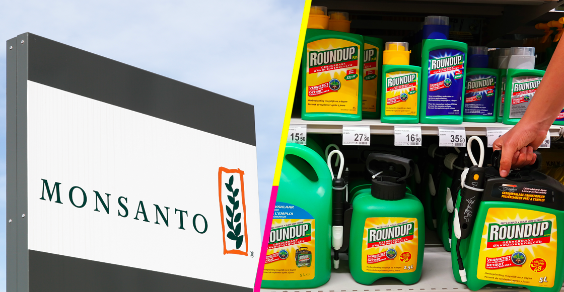 monsanto-vende-cancer-demanda