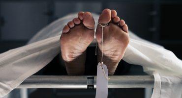 WTF?! Una mujer que daban por muerta despertó en la morgue