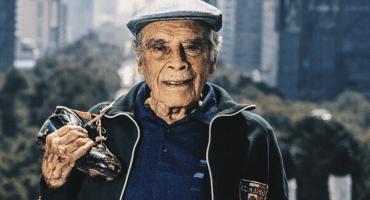 Las 5 mejores frases de Don Nacho Trelles en su cumpleaños 102