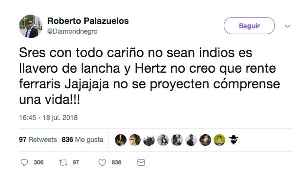 Palazuelos