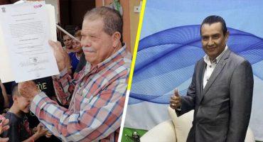Asesinan a dos políticos electos en Jalisco y Michoacán, ambos de Morena