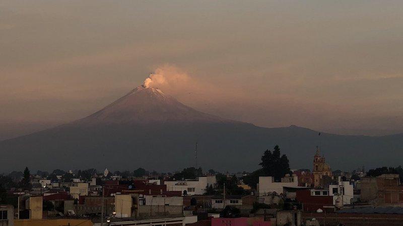 popocatepetl-ceniza-31-julio