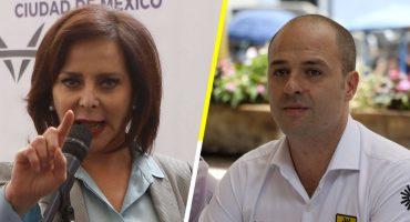 Estos fueron los candidatos a gobernador que más costaron a los electores, según el INE