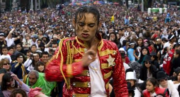 5 récords Guinness bien WTF que se hicieron en México