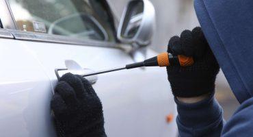 En el último año, el 26% de robos de auto con violencia fueron en Edomex: AMIS
