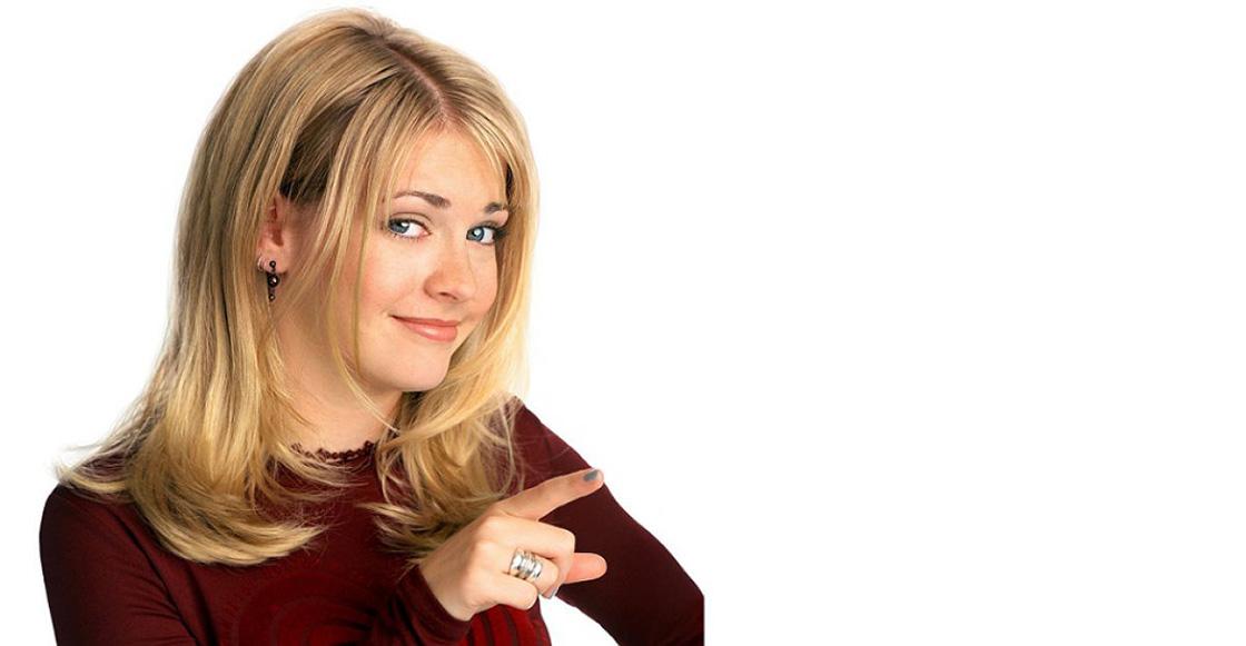 Salen las primeras imágenes de la nueva 'Sabrina, la bruja adolescente' de Netflix