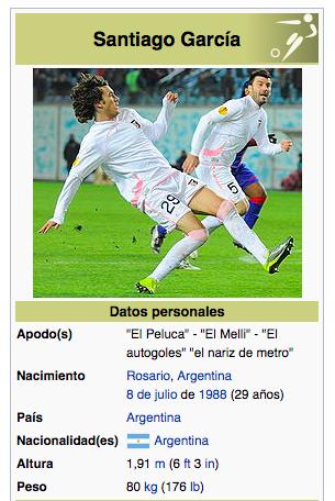 Wikipedia Trollea