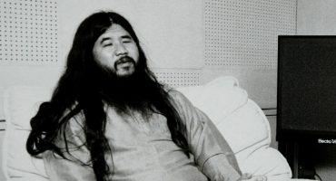Ejecutan a Shoko Asahara, líder del culto terrorista que atacó Tokio en 1995