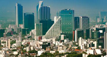 Planear para mejorar la Ciudad de México