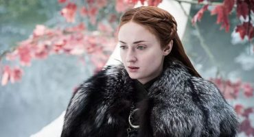 Valar Morghulis: Sophie Turner dice que la temporada final de 'Game of Thrones' será