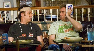 5 razones por las que el mundo necesita una secuela de 'Step Brothers'