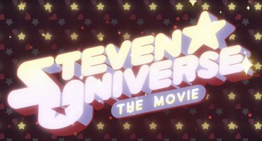 We are the Crystal Gems! Anuncian la película de 'Steven Universe'