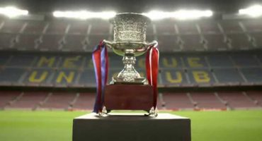 Oficial: Supercopa de España entre Barcelona vs Sevilla se jugará en Marruecos