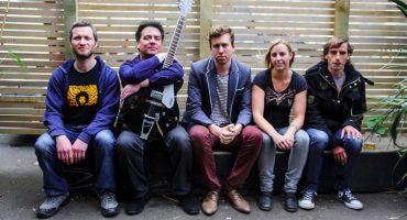The Chills anuncia el disco 'Snow Bound' con la salida de dos nuevos sencillos