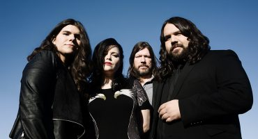 ¡The Magic Numbers regresa a México para dar un concierto!