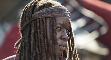 ¡Llegó el esperado teaser de la temporada 9 de 'The Walking Dead'!