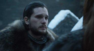 ¡Ya hay fecha de estreno y nuevo adelanto de la última temporada de Game of Thrones!