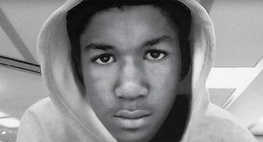 Sale el tráiler de 'Rest in Power: The Trayvon Martin Story', la docuserie de JAY-Z