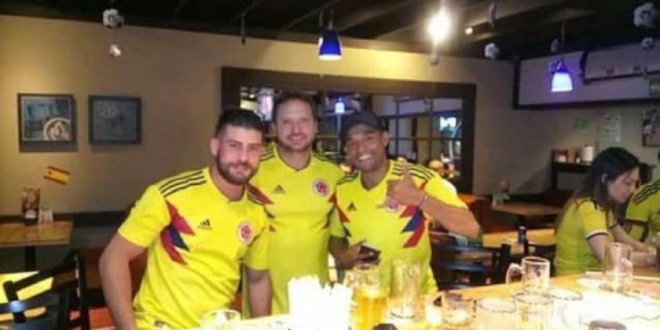 tres-colombianos-desaparecidos-naucalpan