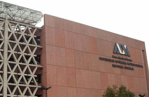¡Orgullo nacional! 22 universidades de México entre las mejores de Latinoamérica
