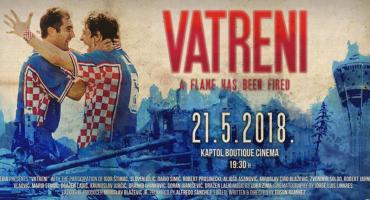 La Selección de Croacia se inspira durante el Mundial en un documental hecho por mexicanos