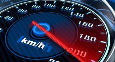 ¿Qué países tienen el Internet más rápido del mundo?