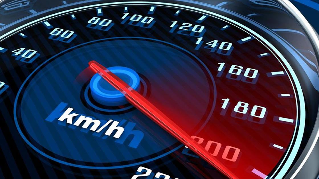 Qué países tienen el internet más rápido del mundo