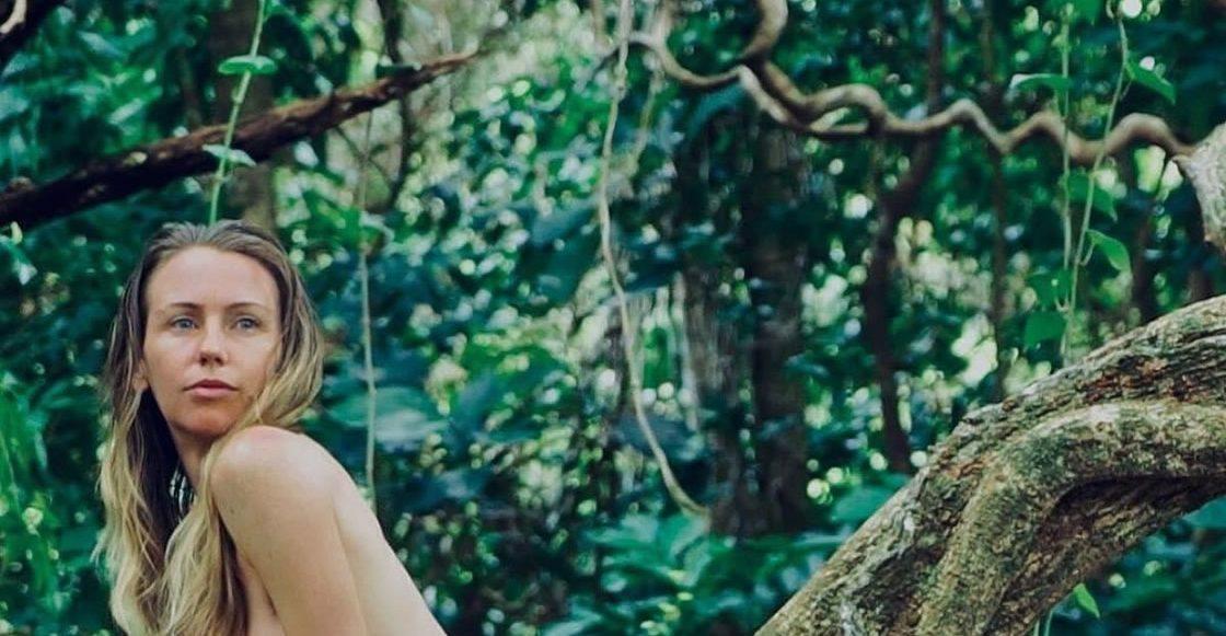 La Nueva Jane Freelee La Youtuber Deja Todo Para Irse A Vivir A La