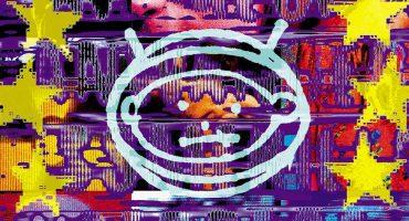 Zooropa: un gran disco que U2 no toma en cuenta y nadie se molesta en escuchar