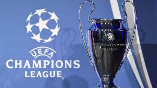 ¿Cómo ver los partidos de la Champions League en vivo por Facebook?
