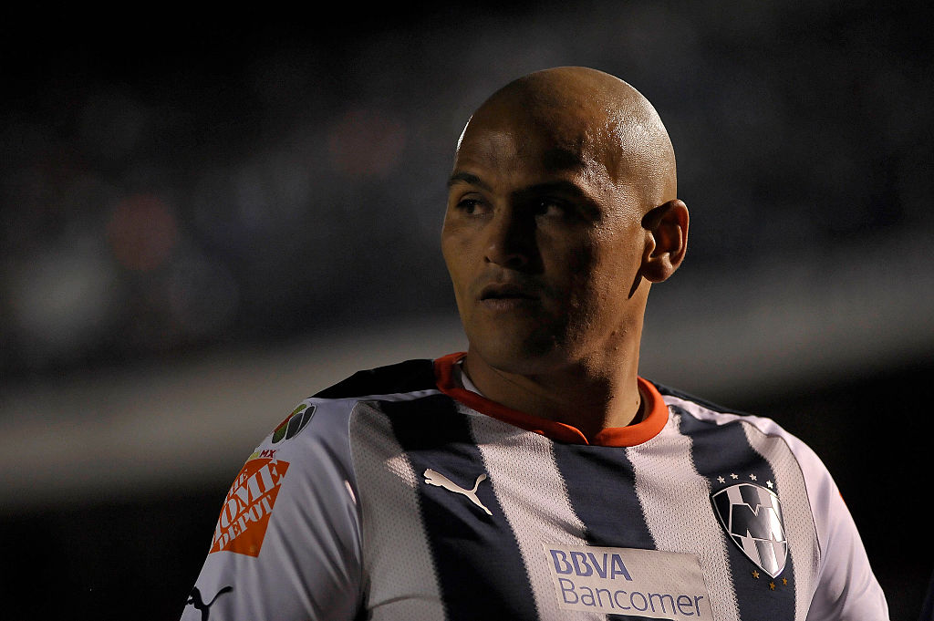 5 ídolos de la Liga MX que seguramente quisieras de vuelta