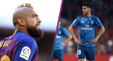 Los 5 jugadores a seguir en esta temporada de La Liga de España