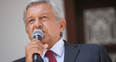 Pagar más por maíz que por amapola: AMLO; Cienfuegos propone legalizarla