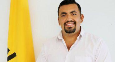 Asesinan a Agustín Banda, regidor electo del PRD, en Cortázar, Guanajuato