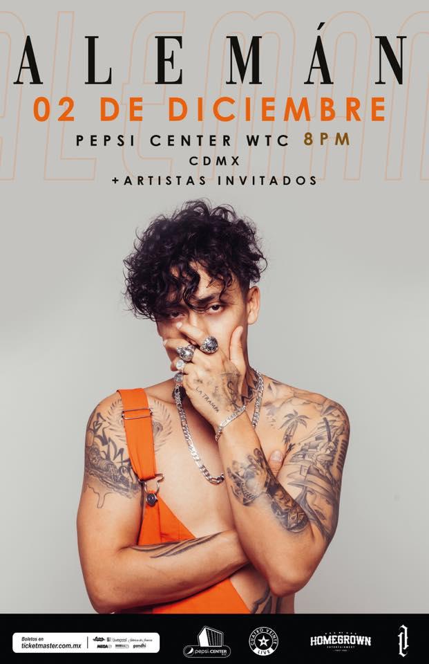 aleman-concierto-mexico-pepsi-center