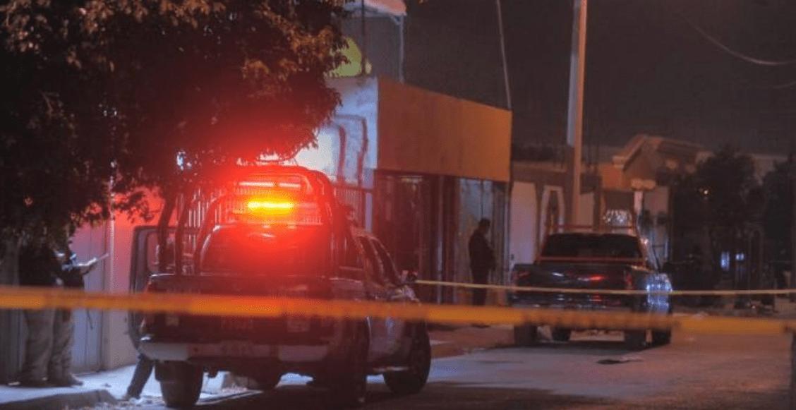 Por el aumento de violencia, Estados Unidos emite alerta en Sonora