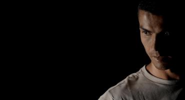 Cristiano Ronaldo: 'La Juve demostró tener más interés que nadie por ficharme'