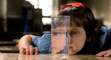 Y porque nadie nunca lo pidió: Llegó el Matilda Challenge