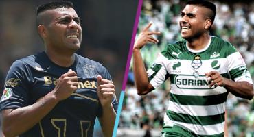 ¡Hasta Pronto! Daniel 'Hachita' Ludueña se retira del futbol profesional