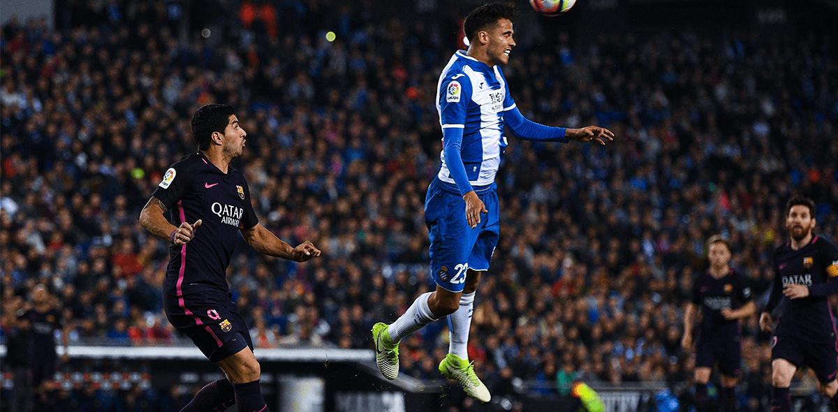 """""""Me quedaré en Europa"""": Diego Reyes habló sobre su futuro"""