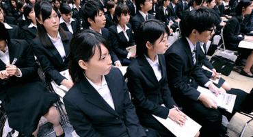 Universidad japonesa manipulaba exámenes para dejar fuera a las mujeres