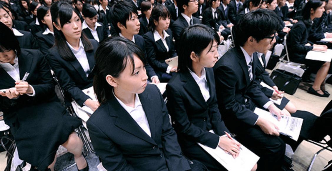Universidad habría rebajado las notas de las mujeres durante años en Tokio