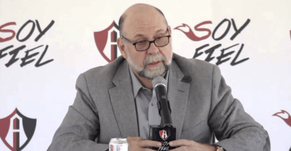 SAT va contra equipos del futbol mexicano por posible evasión
