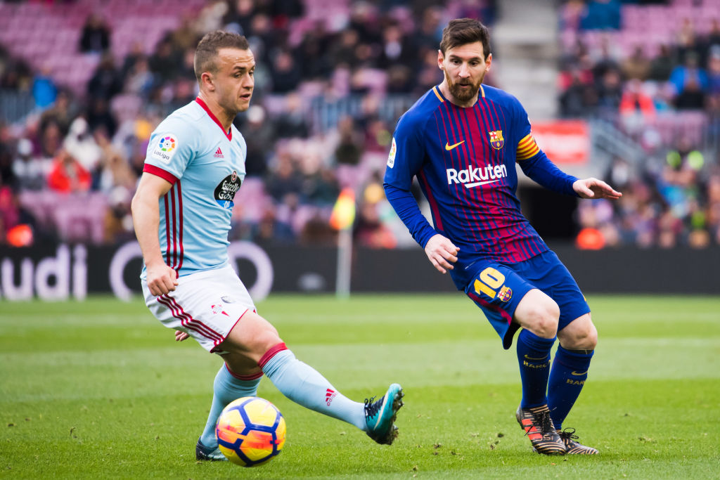 Fichajes y rumores: ¿Courtois a un paso del Madrid? ¿Ochoa firma con el Napoli?