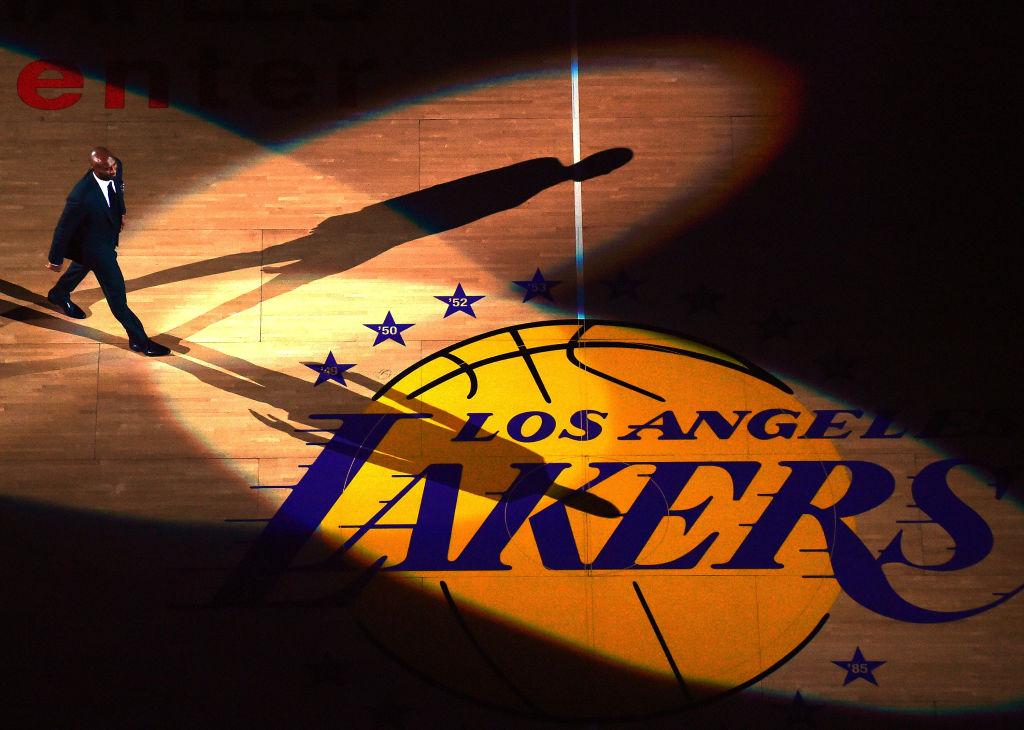 Kobe Bryant confía en que fans de los Lakers terminarán apoyando a LeBron James