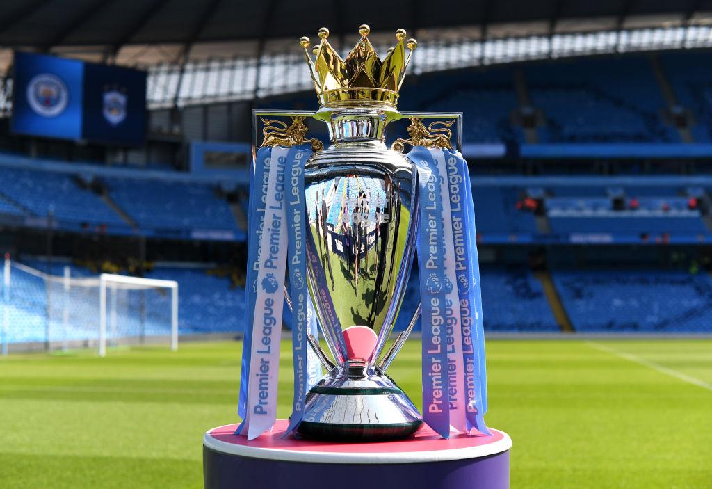 Las 5 cosas que nos dejó la Jornada 3 de la Premier League